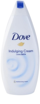 Dove Original pena do kúpeľa