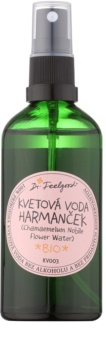 Dr. Feelgood BIO água floral com camomila