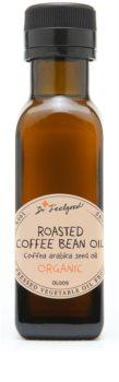 Dr. Feelgood BIO Ulei din cafea prăjită
