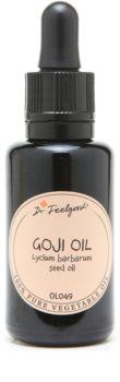 Dr. Feelgood Superfood olio di goji