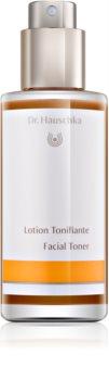 Dr. Hauschka Cleansing And Tonization tonik normál és száraz bőrre