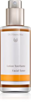 Dr. Hauschka Cleansing And Tonization тонік для нормальної та сухої шкіри