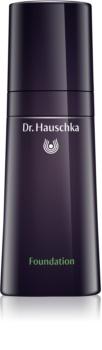 Dr. Hauschka Decorative тональні засоби