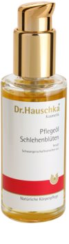 Dr. Hauschka Body Care Body Oil From Blackthorn