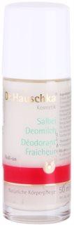 Dr. Hauschka Body Care šalvějový deodorant