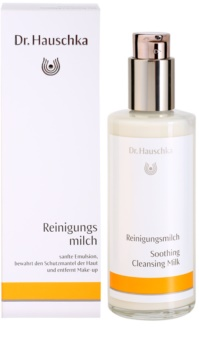 Dr. Hauschka Cleansing And Tonization Cleansing Lotion