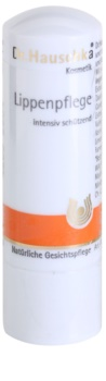 Dr. Hauschka Eye And Lip Care stick lèvres nourrissant