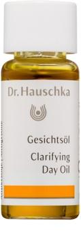 Dr. Hauschka Facial Care pleťový olej pro mastnou a smíšenou pleť