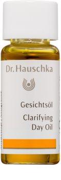 Dr. Hauschka Facial Care pleťový olej pro smíšenou a mastnou pleť