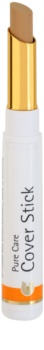 Dr. Hauschka Facial Care Corrector Stick