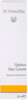 Dr. Hauschka Facial Care Quince Day Cream