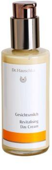 Dr. Hauschka Facial Care revitalizační krém pro suchou pleť