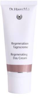 Dr. Hauschka Facial Care Regenerating Day Cream For Mature Skin