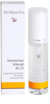 Dr. Hauschka Facial Care Intensive Care For Skin With Imperfections