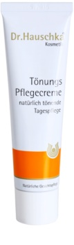 Dr. Hauschka Facial Care Toning Cream For Face