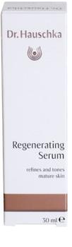 Dr. Hauschka Facial Care regeneračné sérum pre zrelú pleť