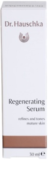 Dr. Hauschka Facial Care Regenerative Serum For Mature Skin