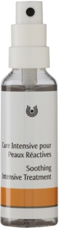 Dr. Hauschka Facial Care Intensive Soothing Care For Very Sensitive Skin