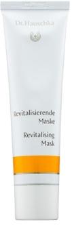 Dr. Hauschka Facial Care masca revitalizanta