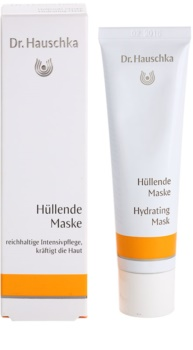Dr. Hauschka Facial Care masca hidratanta