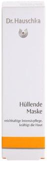 Dr. Hauschka Facial Care masque hydratant