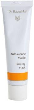 Dr. Hauschka Facial Care spevňujúca maska na tvár