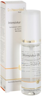 Dr. Hauschka Facial Care Intensive Treatment For Skin In Menopause