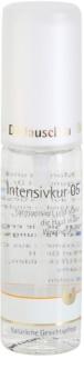 Dr. Hauschka Facial Care tratament intensiv pentru piele in perioada menopauzei