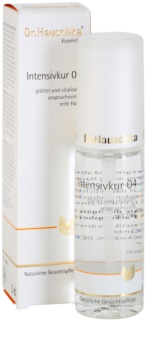 Dr. Hauschka Facial Care Intensive Regenerating Treatment For Mature Skin