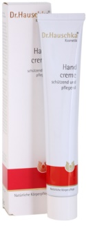 Dr. Hauschka Hand And Foot Care Hand Cream