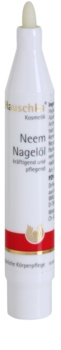 Dr. Hauschka Hand And Foot Care Neem Nail Oil in Stick