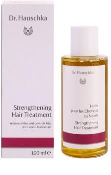 Dr. Hauschka Hair Care Neem - pentru ingrijirea parului
