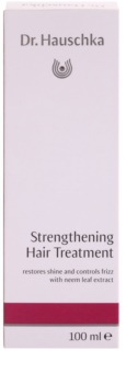 Dr. Hauschka Hair Care Neem hajkúra