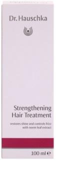 Dr. Hauschka Hair Care олійка дерева Нім для волосся