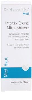 Dr. Hauschka Med intenzív kristályvirág krém