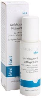 Dr. Hauschka Med kosmatcový pleťový krém
