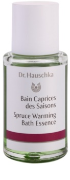 Dr. Hauschka Shower And Bath esenta de baie