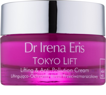 Dr Irena Eris Tokyo Lift Straffende Lifting-Nachtcreme