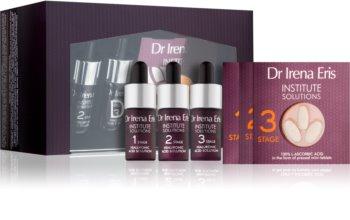 Dr Irena Eris Institute Solutions L-Ascorbic Power Treatment soin éclat anti-âge