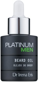 Dr Irena Eris Platinum Men Beard Maniac olejek do brody