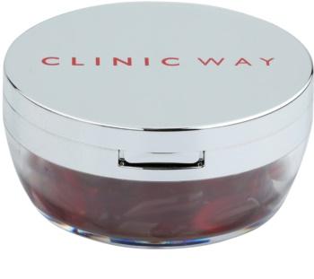 Dr Irena Eris Clinic Way revitalizačné sérum v kapsuliach