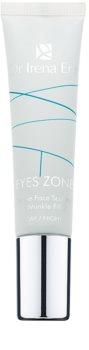 Dr Irena Eris Eyes Zone preoblikovalna nega z gladilnim učinkom