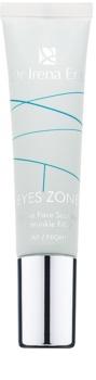 Dr Irena Eris Eyes Zone trattamento rimodellante effetto lisciante