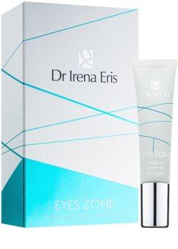 Dr Irena Eris Eyes Zone pielęgnacja remodelująca z efektem wygładzającym
