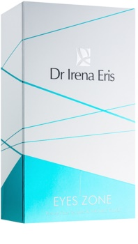 Dr Irena Eris Eyes Zone Remodellierungspflege mit glättender Wirkung