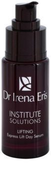 Dr Irena Eris Institute Solutions Lifting Instantly Lifting Serum