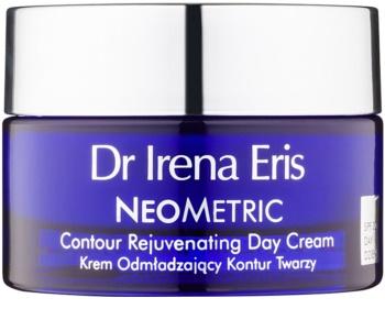 Dr Irena Eris Neometric pomlajevalna dnevna krema