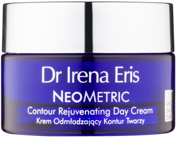 Dr Irena Eris Neometric verjüngende Tagescreme