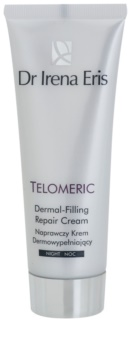 Dr Irena Eris Telomeric 60+ Night Cream To Treat Deep Wrinkles