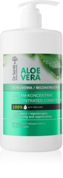 Dr. Santé Aloe Vera Reconstructing Strengthening Conditioner With Aloe Vera